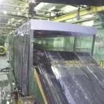 Промышленные тенты